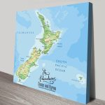 New-Zealand-Pinboard-Map