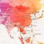 m1275-Watercolour-Political-Map-of-the-World-Zoomed-01