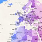 m1275-Watercolour-Political-Map-of-the-World-Zoomed-02