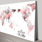 Buy-Ready-to-Hang-Watercolour-Push-Pin-Map-Wall-Art