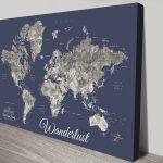 Buy-a-Ready-to-Hang-Custom-Map-Gift-Ideas-AU