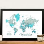 Buy-Affordable-Map-Art-in-our-Online-Gallery