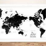 Buy-Cheap-Custom-Pushpin-Maps-Online