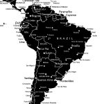 Black-and-White-World-Map-Zoomed-02
