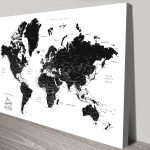 Buy-World-Map-Wall-Art-in-our-Online-Gallery-Sale