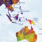 m2122-Watercolor-Map-of-the-World-Map-with-cities-Zoomed-02