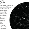 Wedding-Vow–Star-Map-Black-and-White-Zoomed-01