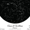 Wedding-Vow–Star-Map-Black-and-White-Zoomed-02