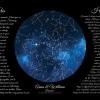 Wedding-Vow-Star-Map-Blue-Black-BG