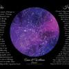 Wedding-Vow-Star-Map-Purple-Black-BG